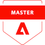 Adobe Certified Master (Magento Commerce Architect)